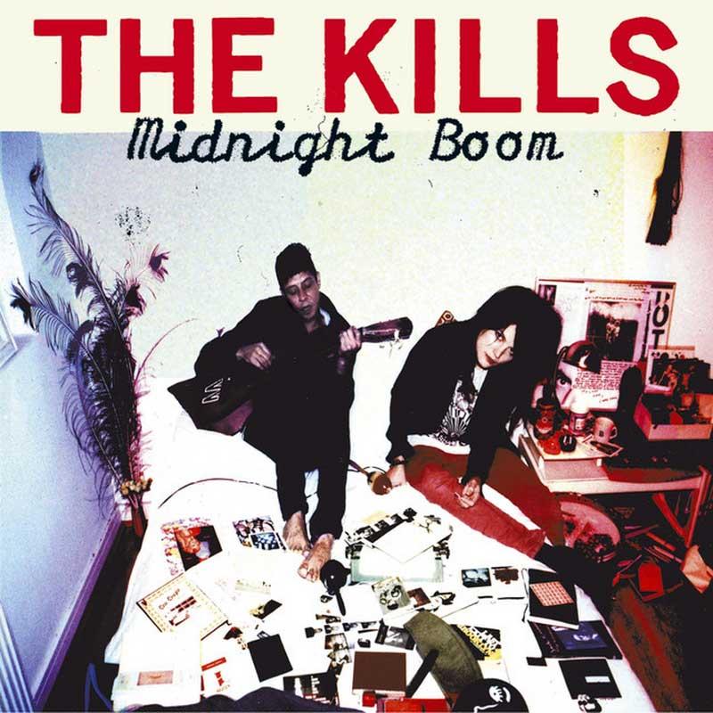 058-TheKills.jpg