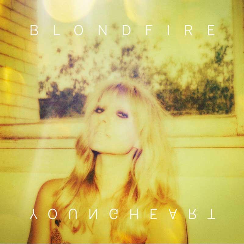 060-Blondfire.jpg