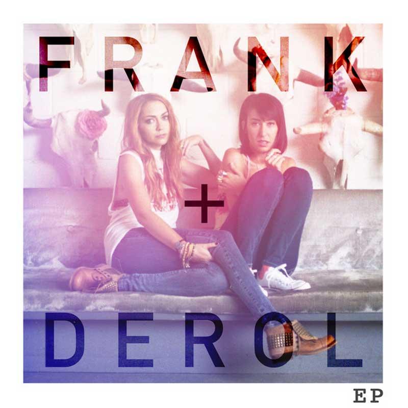 061-FrankDarrell.jpg