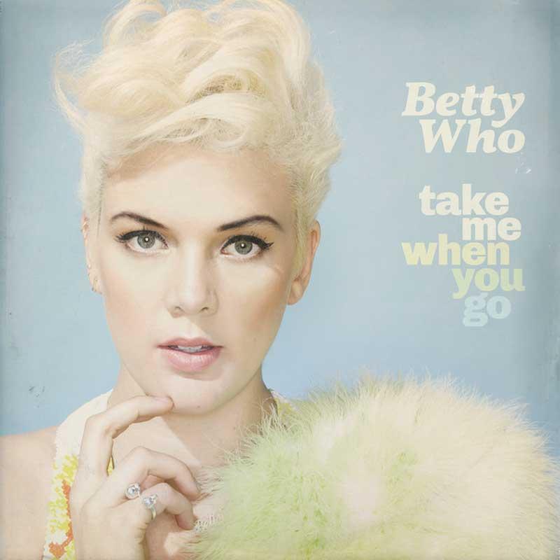 067-BettyWho.jpg