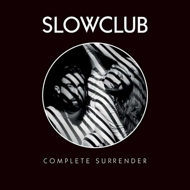 075-Slowclub.jpg