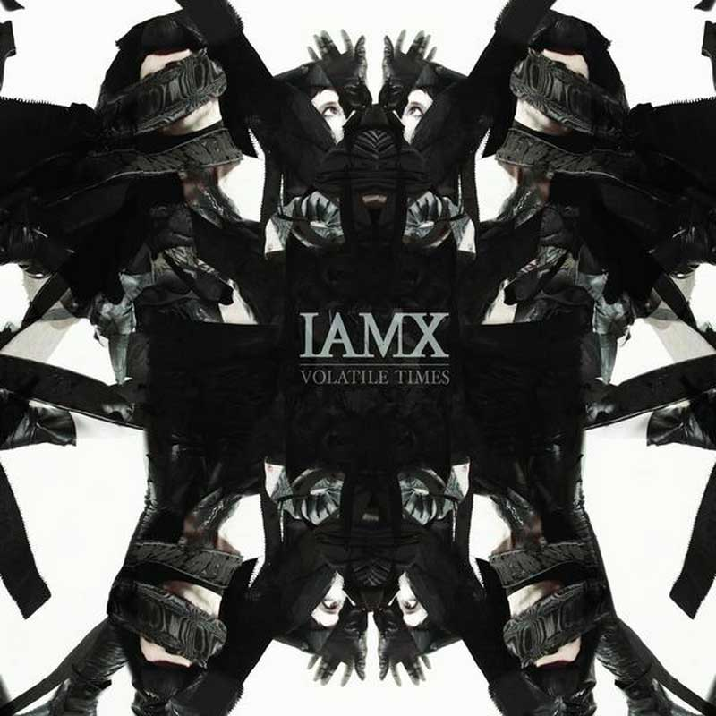 083-Iamx.jpg
