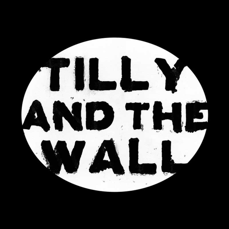 088-TillyAndTheWall.jpg