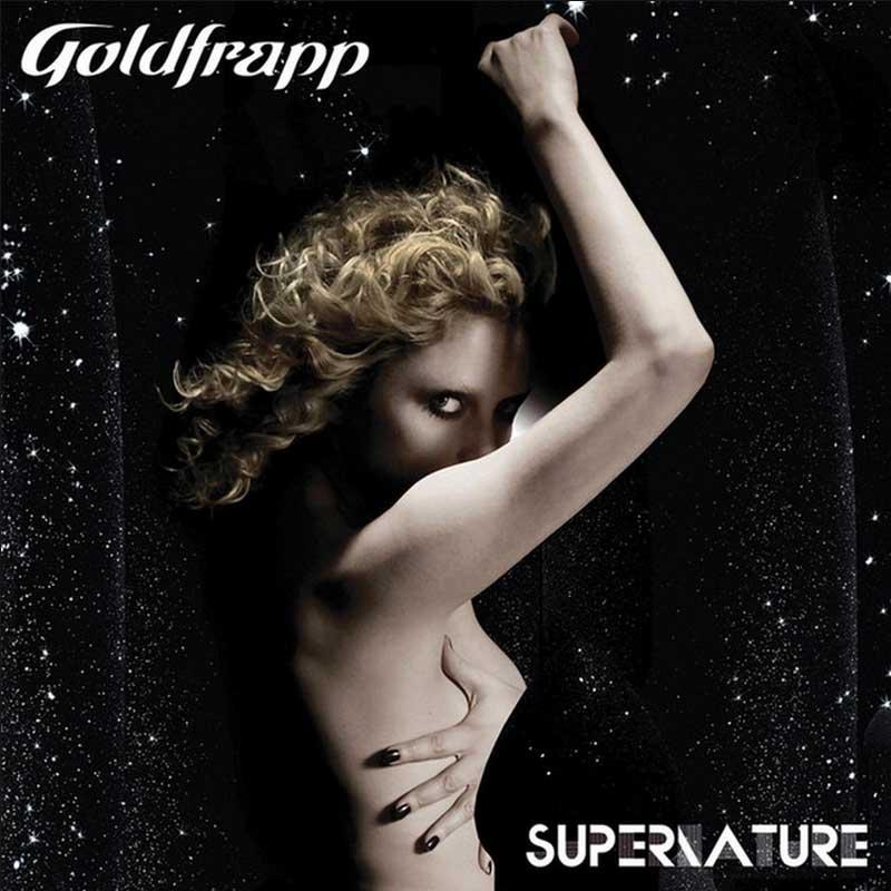 092-Goldfrapp.jpg