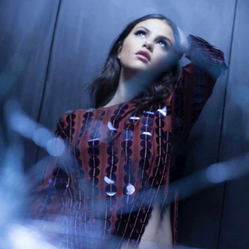 099-Selena.jpg