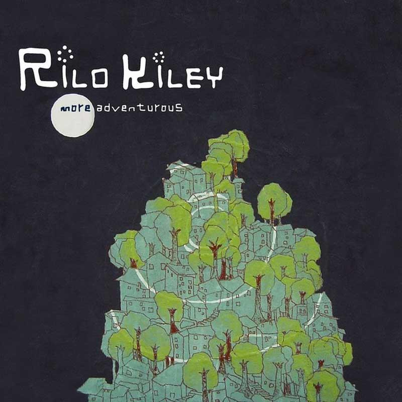 101-RiloKiley.jpg