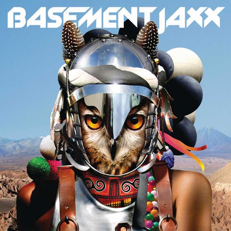 100-BasementJaxx.jpg