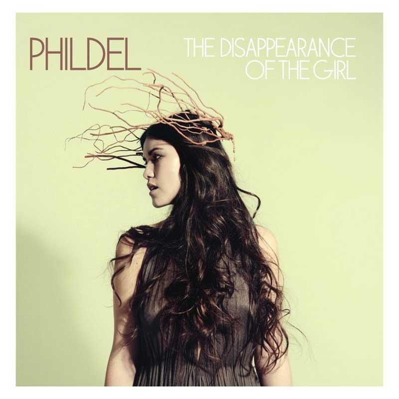 110-Phildel.jpg