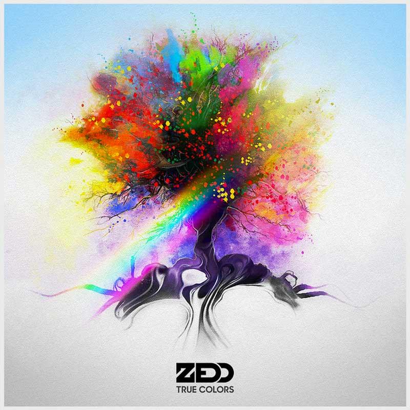 111-Zedd.jpg