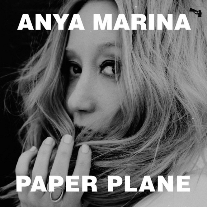 AnyaMarina.png