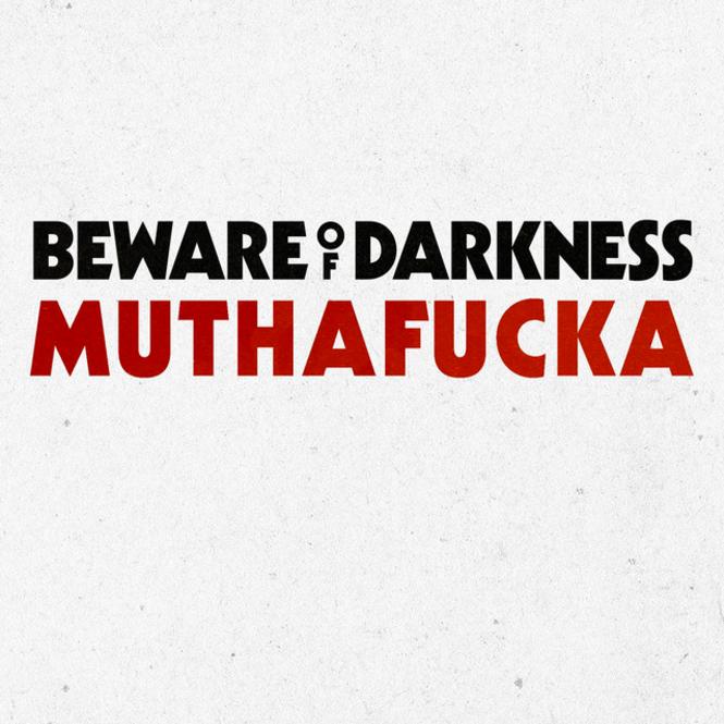 BewareOfDarkness.png