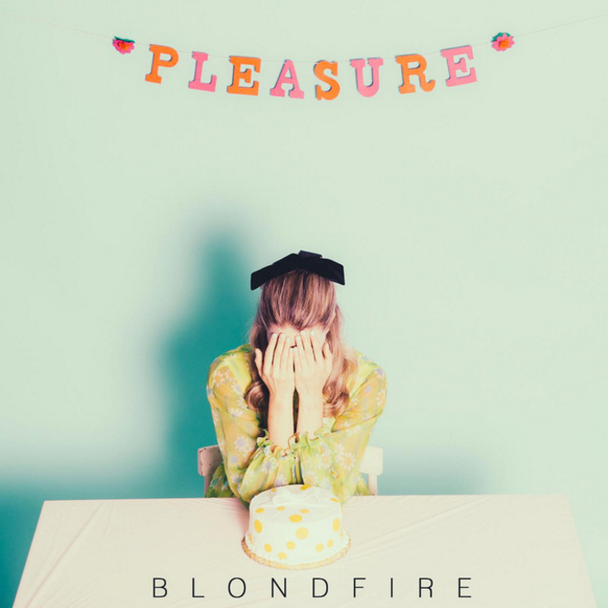 Blondfire.png
