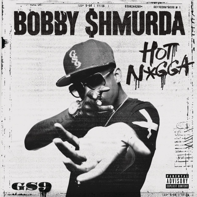 BobbySchmurda.png
