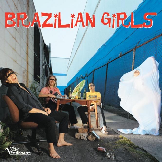 BrazilianGirls.png