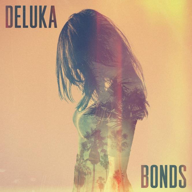 Deluka.png