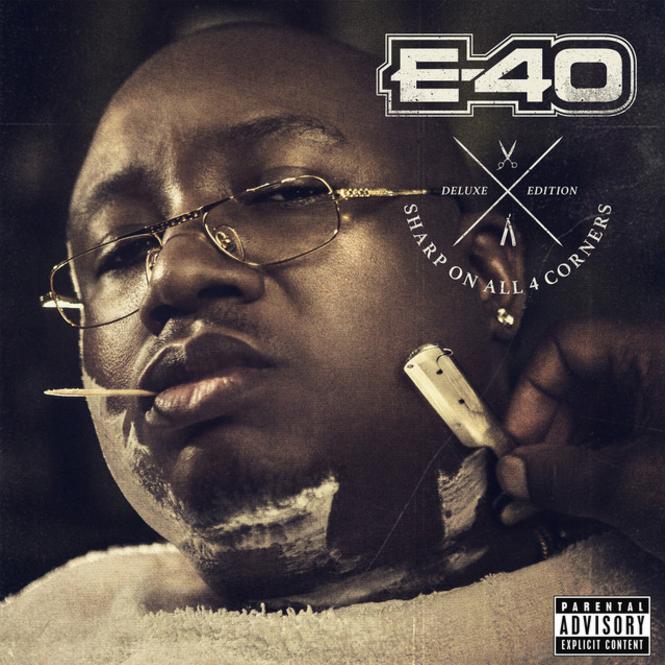 E40.png
