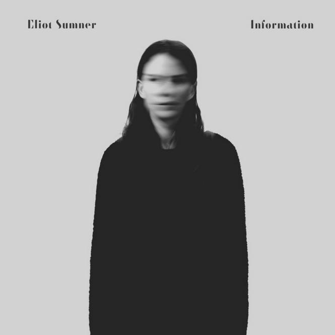 EliotSummer.png