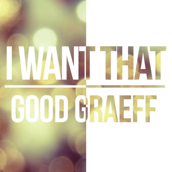 GoodGraeff.png