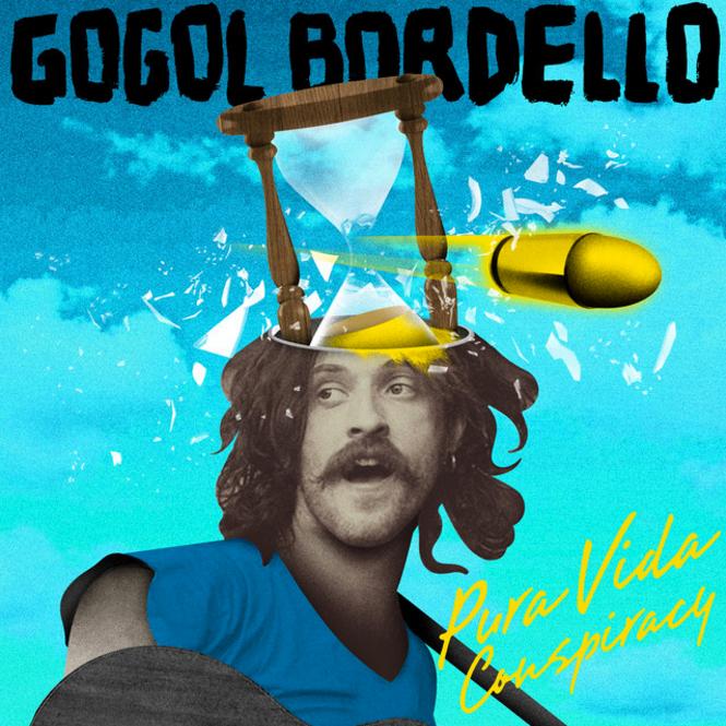GogolBordello.png