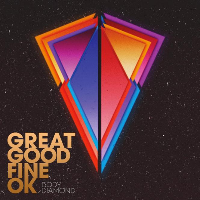 GreatGoodFineOk.png