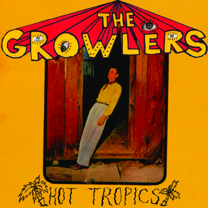 Growlers.png