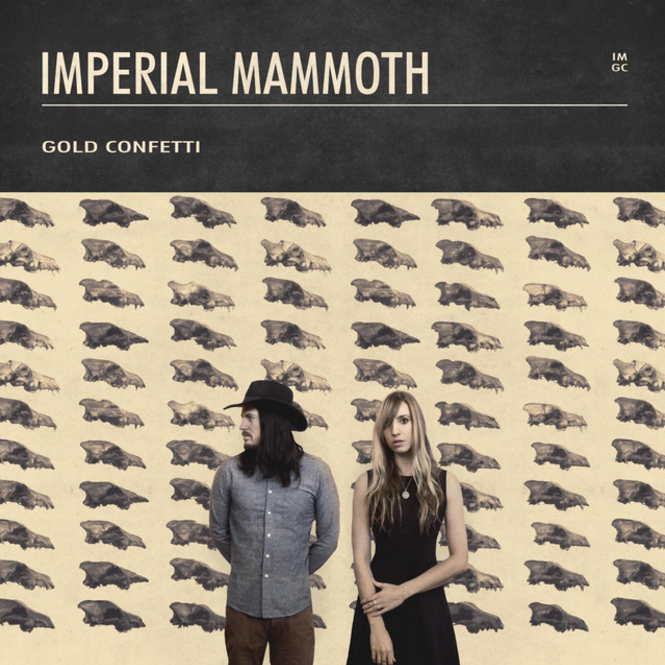 ImperialMammoth.png