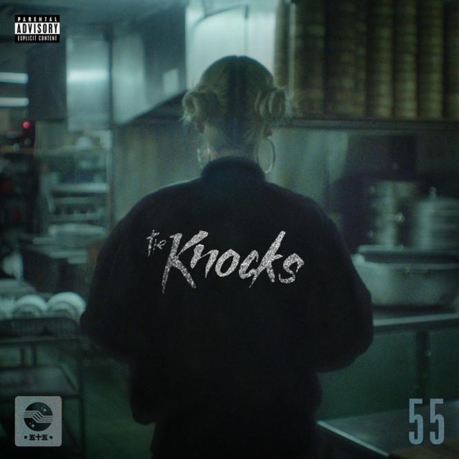 Knocks.png