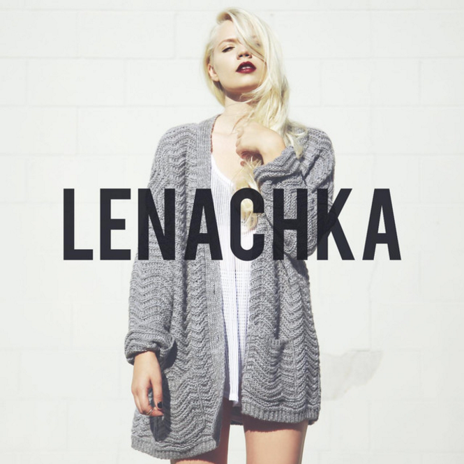 Lenachka.png