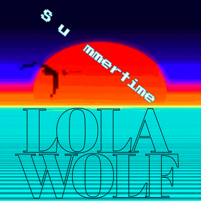 LolaWolf.png