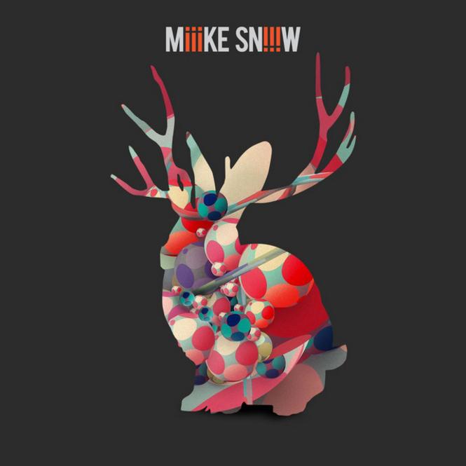 MiikeSnow.png