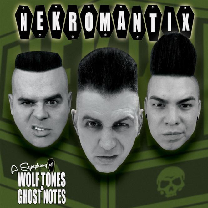 Nekromantix.png