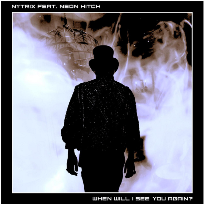 NeonHitch-Nytrix.png