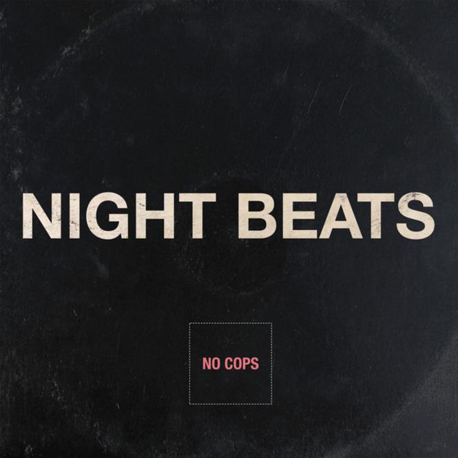 NightBeats.png