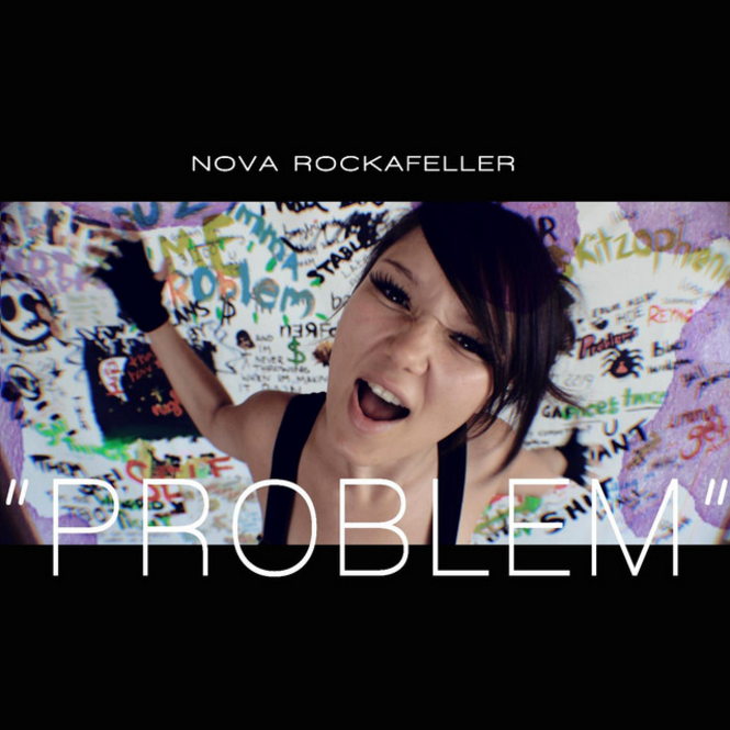 NovaRockafeller.png