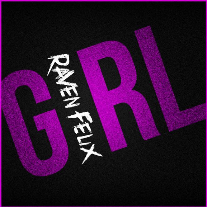 RavenFelix.png