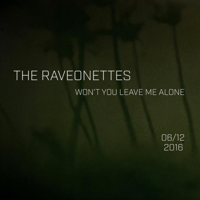 Raveonettes.png