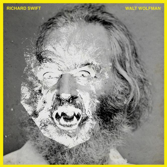 RichardSwift.png