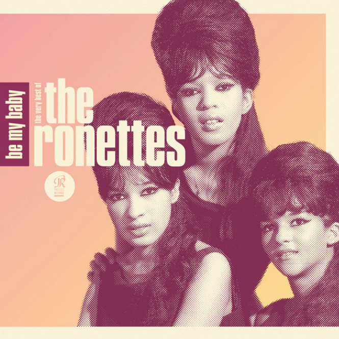 Ronettes.png