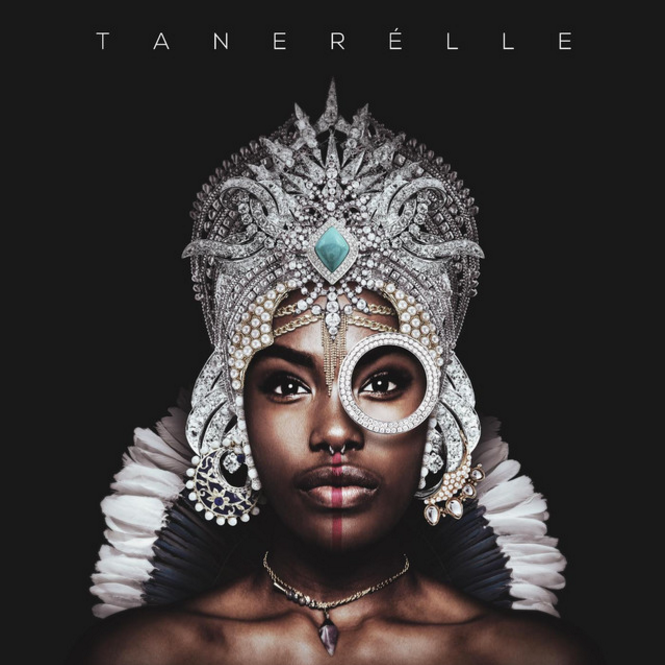 Tanerelle.png