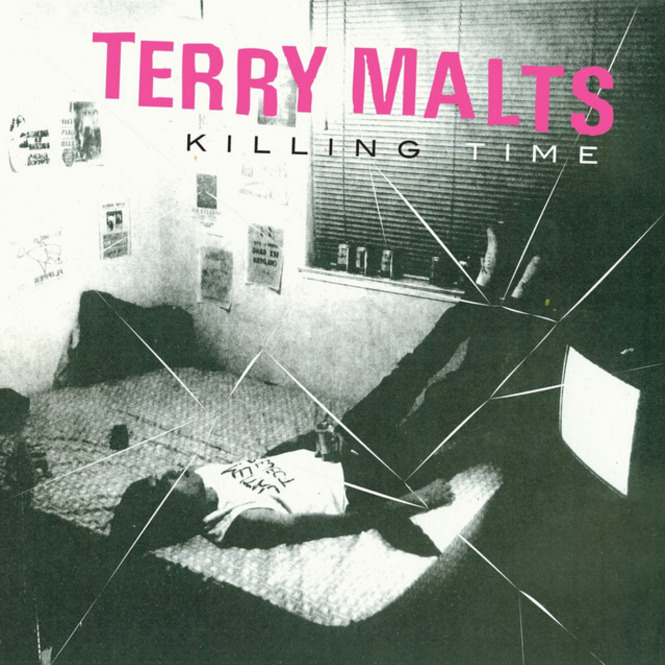 TerryMalts.png