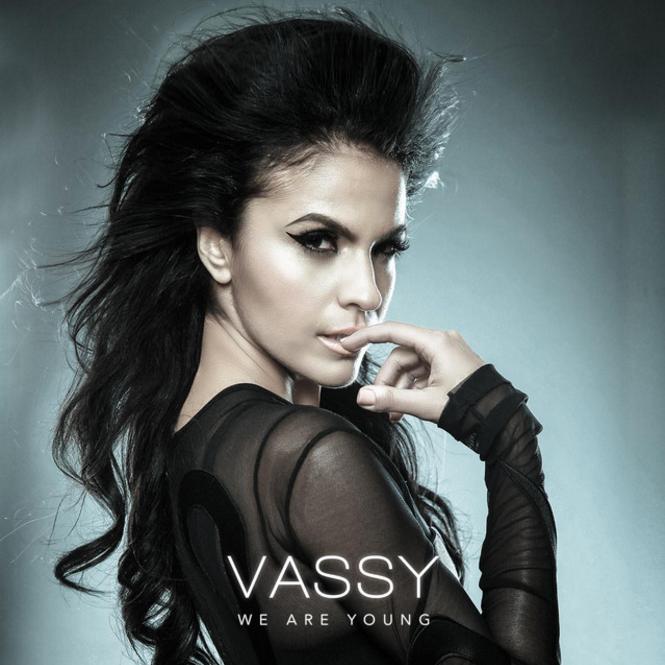 Vassy.png