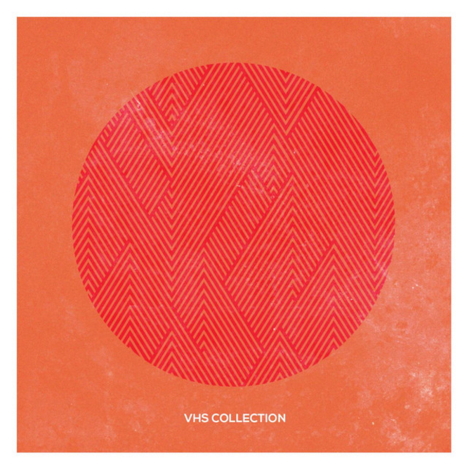 VHSCollection.png