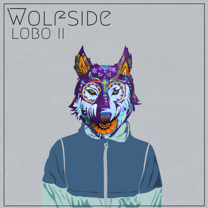 Wolfside.png