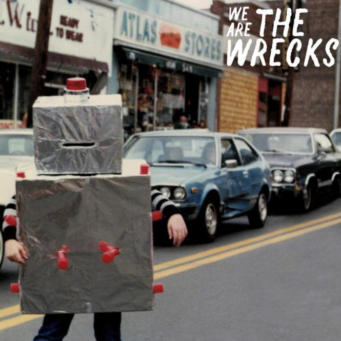 Wrecks.png