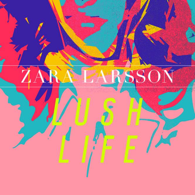 ZaraLarsson.png