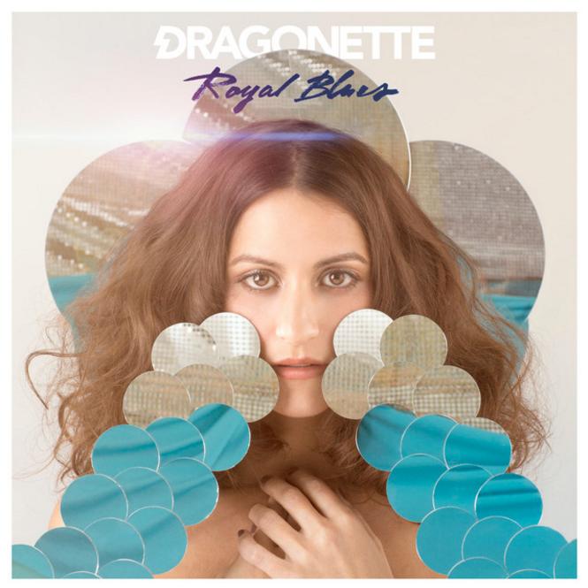Dragonette.png
