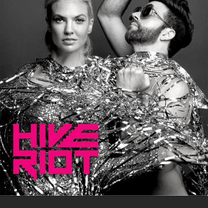 HiveRiot.png