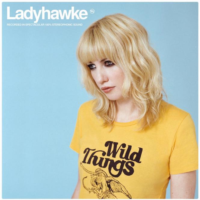 Ladyhawke.png
