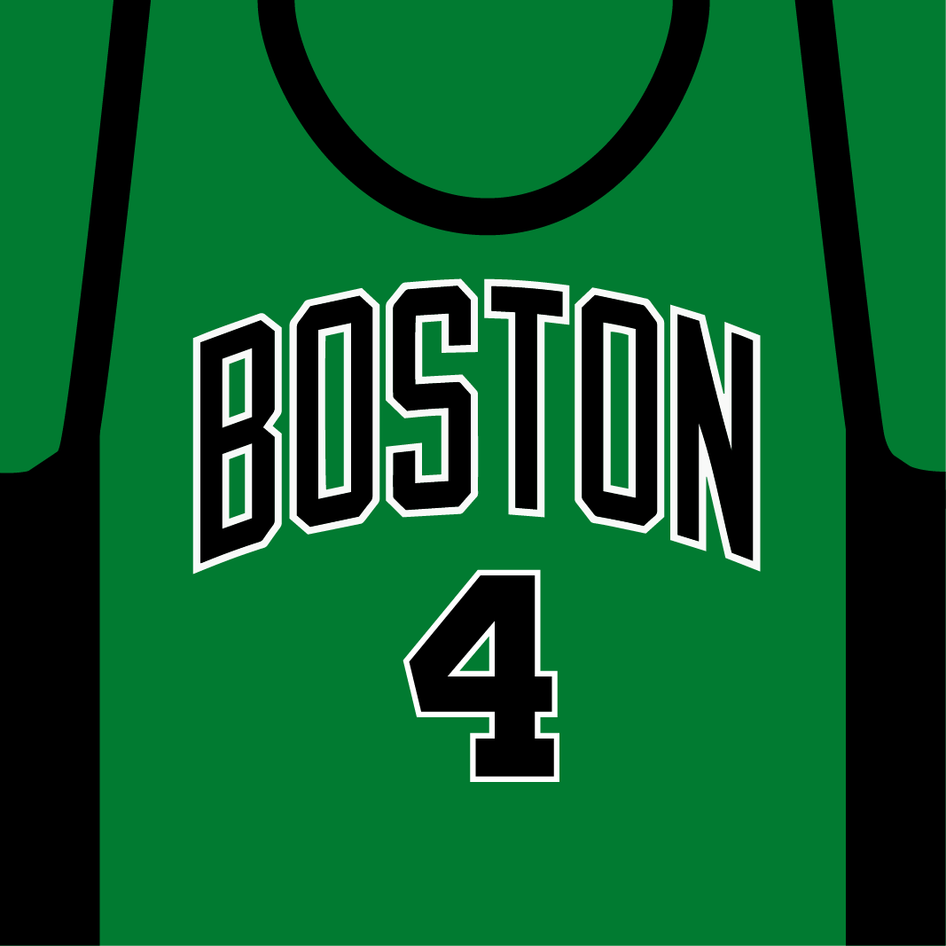 BOS-THOMAS-ALT_JERSEY-FRONT.png