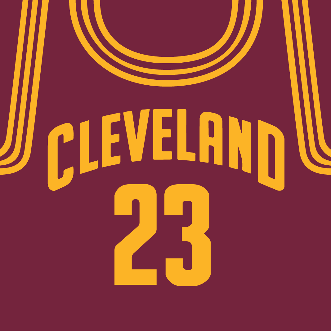 CLE-JAMES-ROAD_JERSEY-FRONT.png